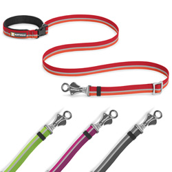 Ruff Wear Slack Line Leash